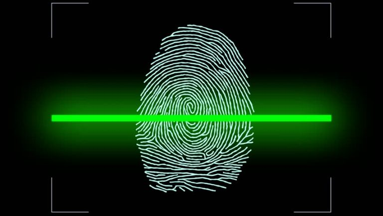 Argentina became the first country to use fingerprinting as a method of identification in 1892.