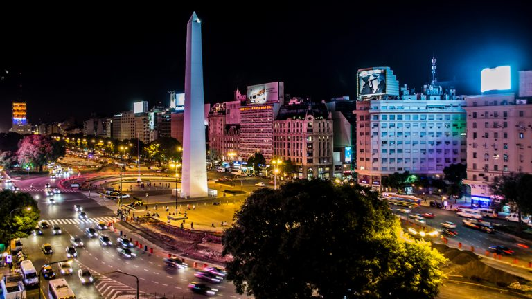 Buenos-Aires-is-the-capital-city-of-Argentina.