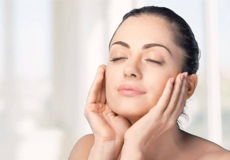 5-best-skin-tightening-cream-for-face-and-neck/