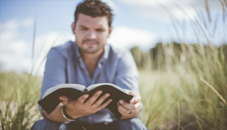 3 BIBLICAL TIPS FOR POSITIVE THINKING!