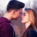 Aries Woman and Virgo Man: Compatibility of signs in Love & Marriage