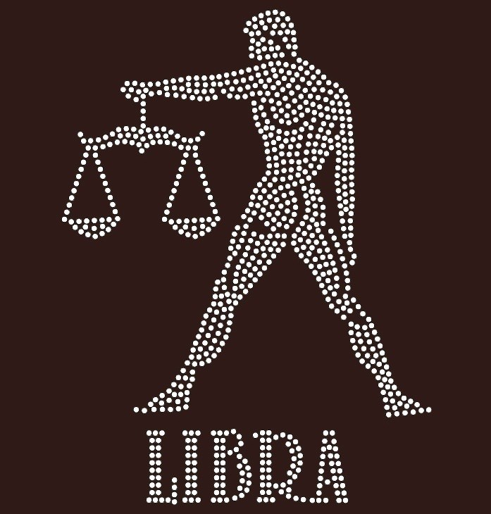 How To Know If Libra Man Is Serious About You