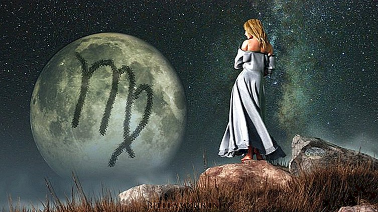 Libra and Virgo: compatibility in Love Relationship, Friendship & Marriage