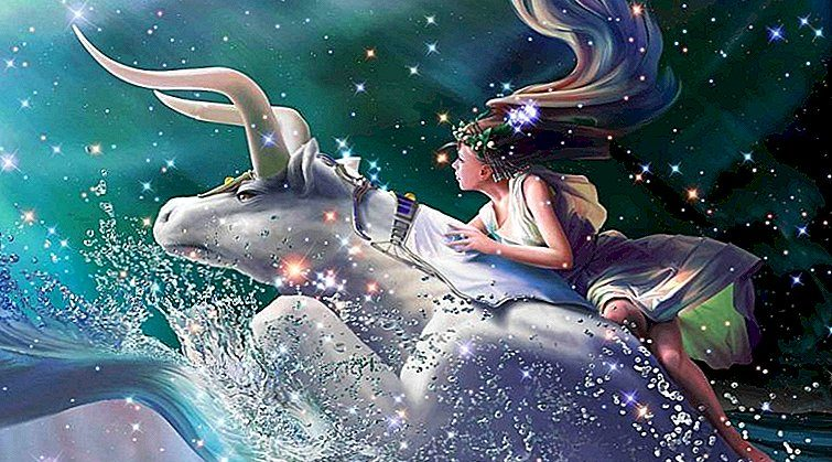 Pisces and Taurus: compatibility Love Relationship, Friendship & Marriage
