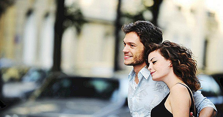 Sagittarius and Capricorn: the compatibility of signs in love relationships, in friendship and in marriage