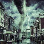 What Does It Mean When You Dream About Tornadoes