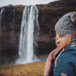 Prophetic Meaning Of A Waterfall And Water