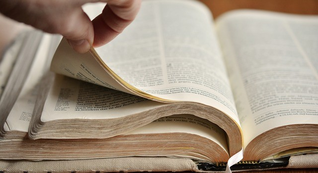 Significance Of 3am In The Bible