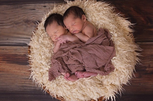 Dream Of Having Twins But Not Pregnant