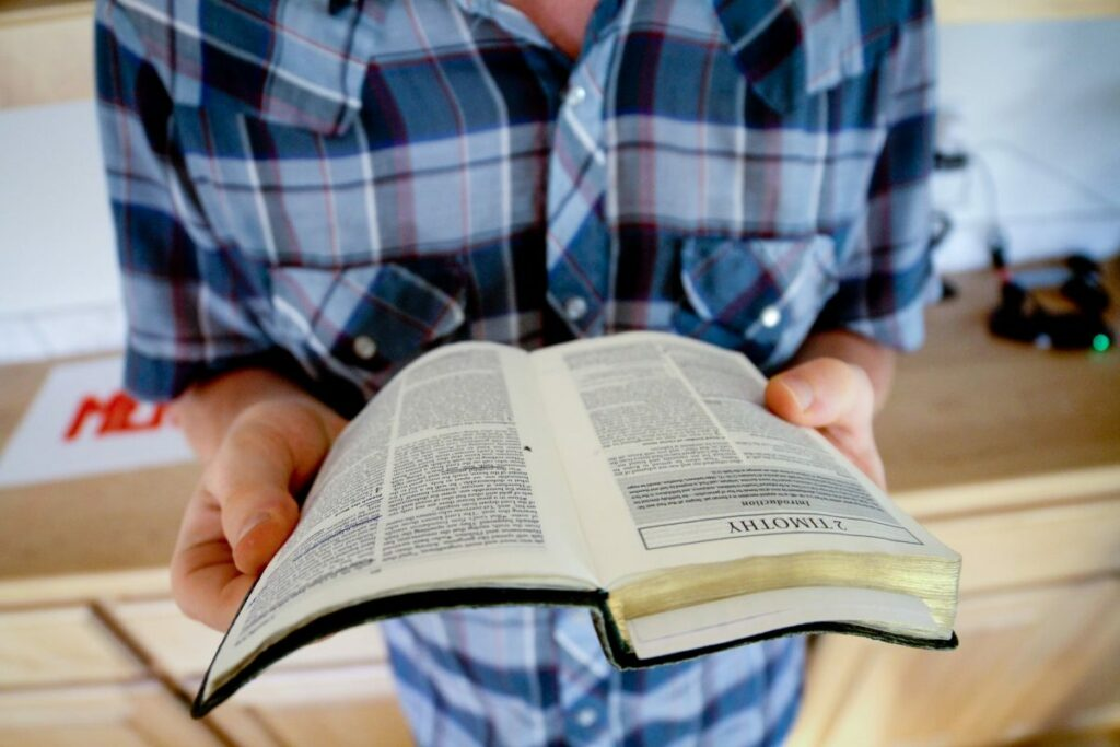 How To Deal With Adultery Biblically
