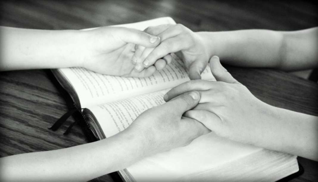 Successful Prayers For Marriage Restoration After Adultery