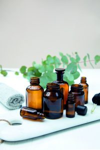 How do you safely use these highly concentrated essential oils