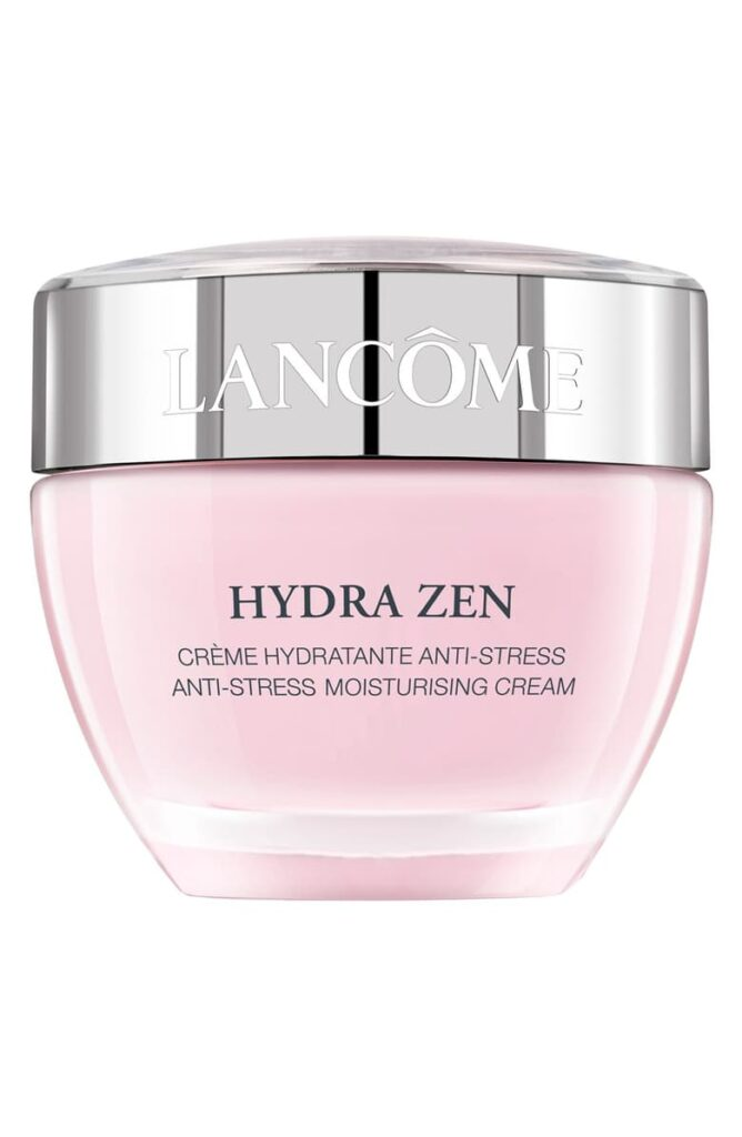 "Hydra Zen BB Cream"" from Lancôme"