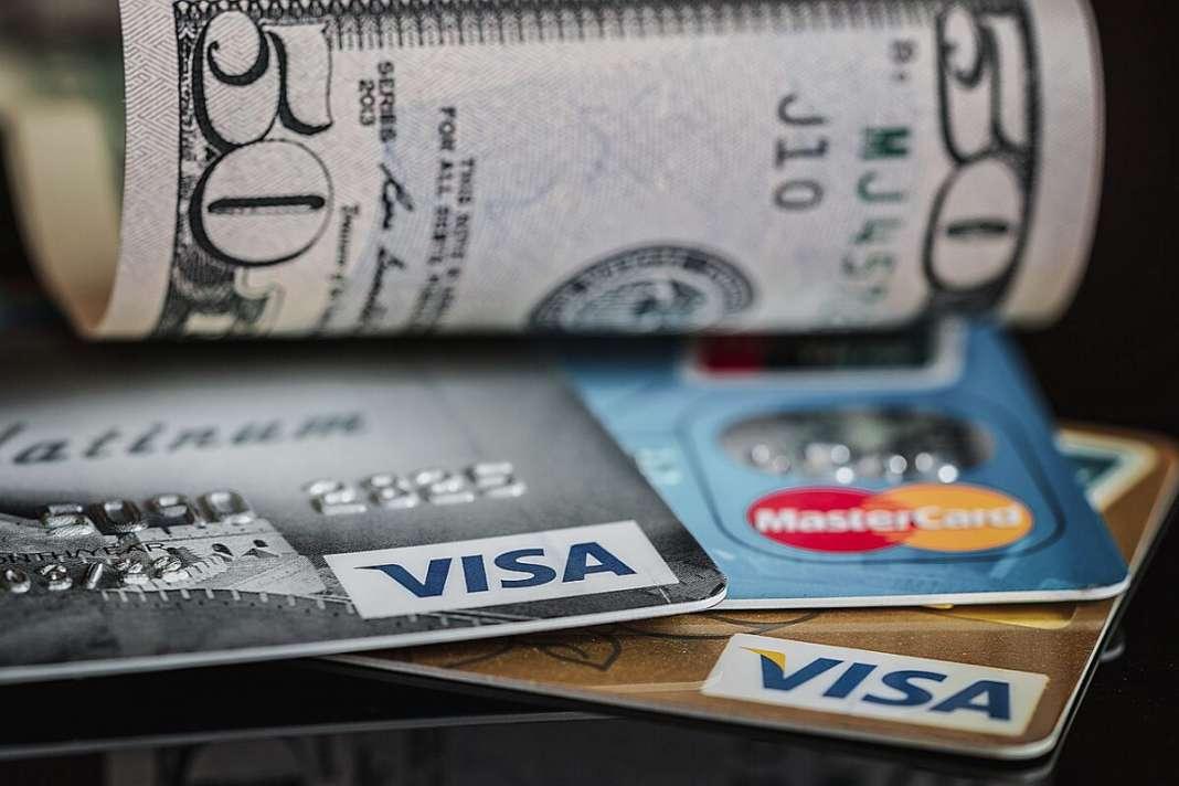 Cómo Pagar Una Tarjeta De Crédito Rápido