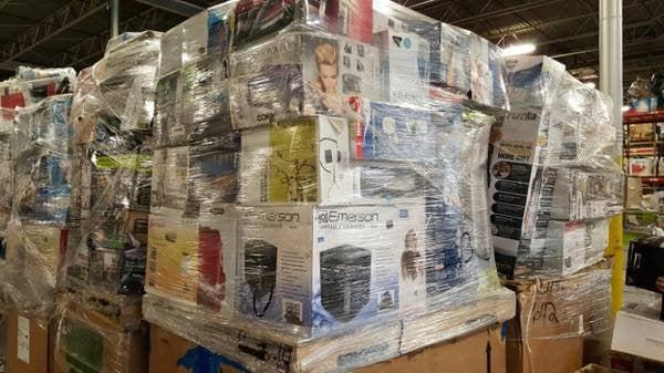 deberia-comprar-paletas-de-liquidacion-de-walmart-7467155