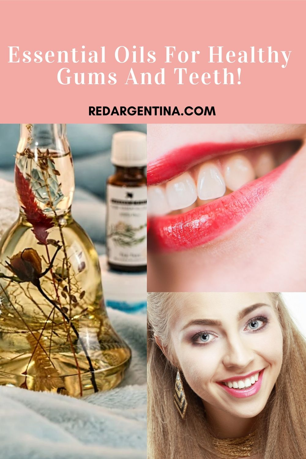 essential-oils-for-healthy-gums-and-teeth-2302939