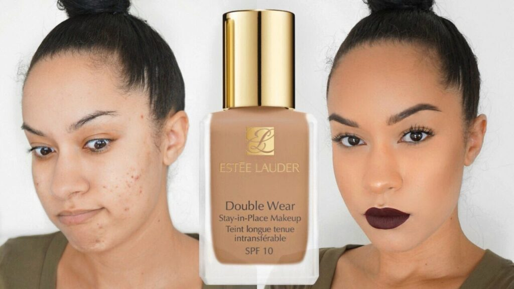estee-lauder-double-wear-stay-in-place-foundation-2812314