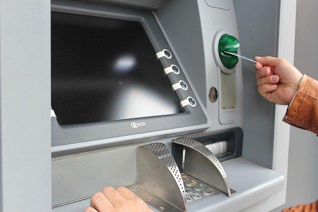funcionara-mi-tarjeta-de-credito-en-un-cajero-automatico-8288864