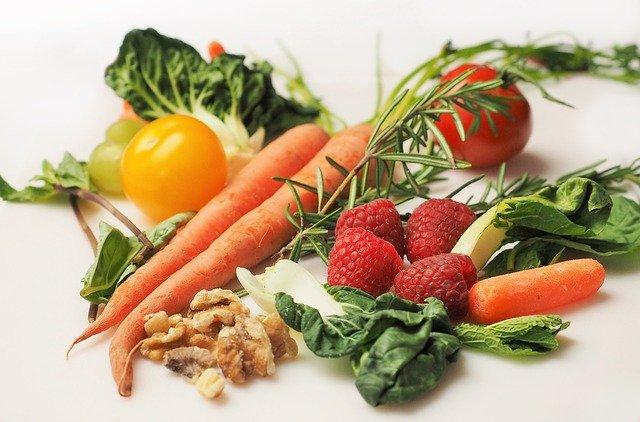 healthy-2308071
