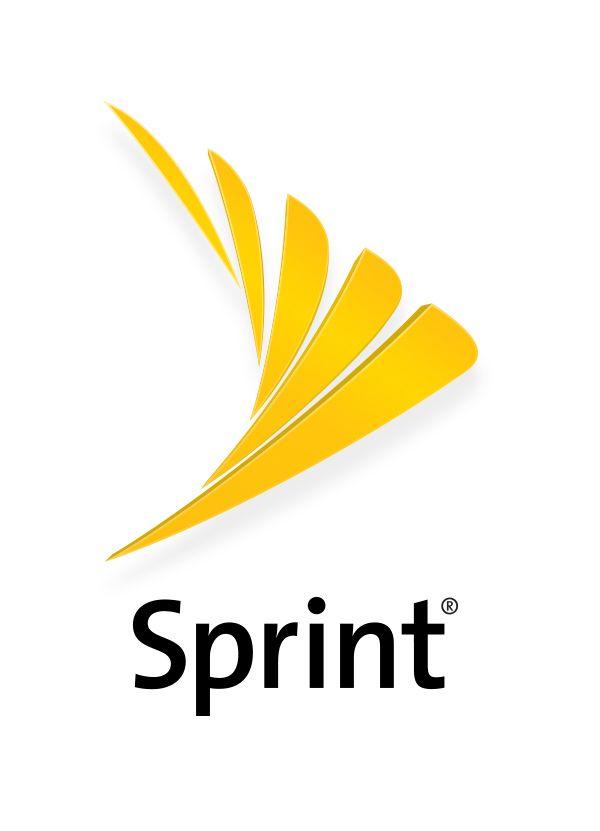 Sprint: lo mejor para familias