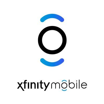 Xfinity: una red barata de Verizon