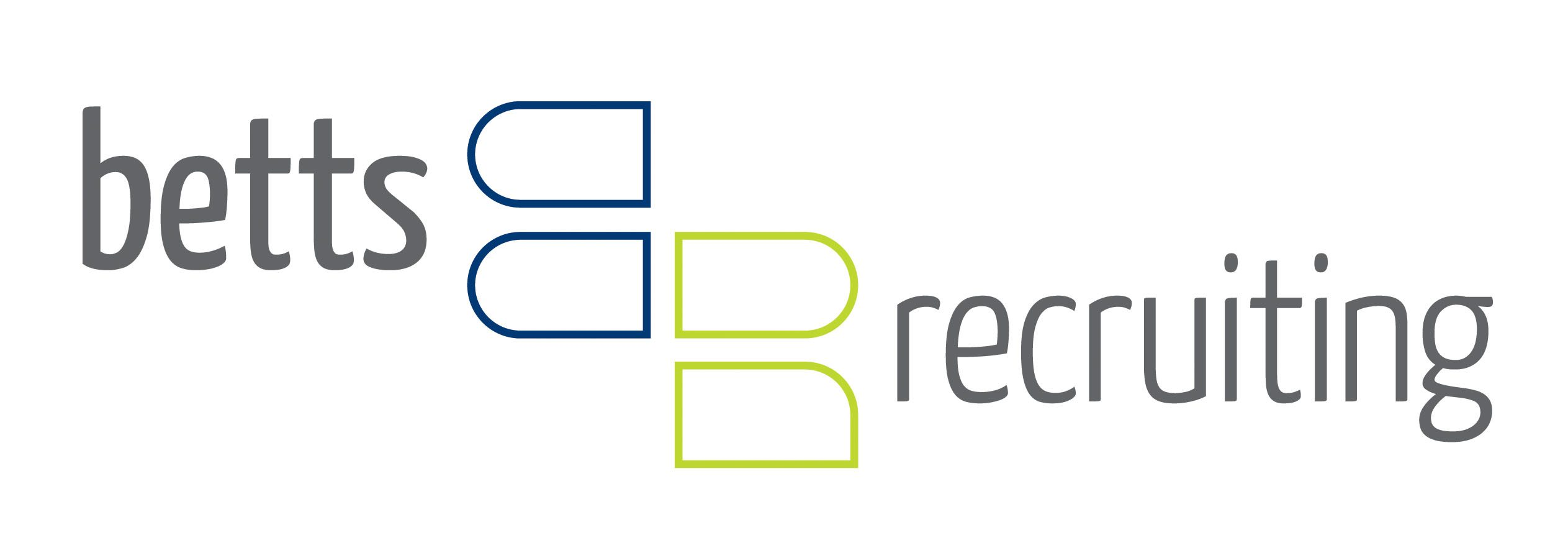 betts-recruiting-8486156