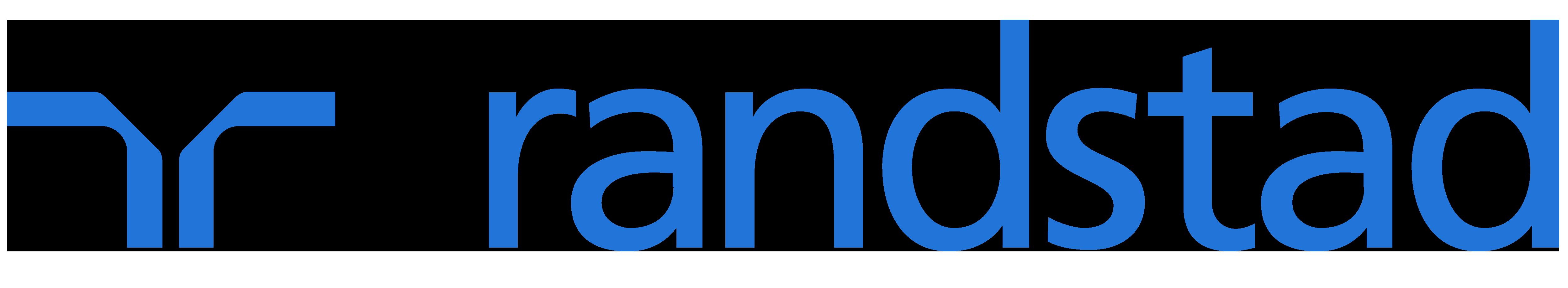 randstad-5397102