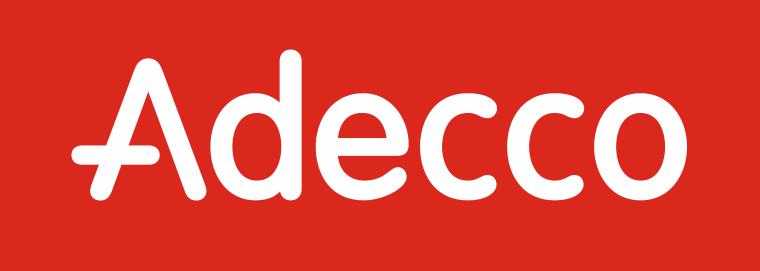 adecco-5635783