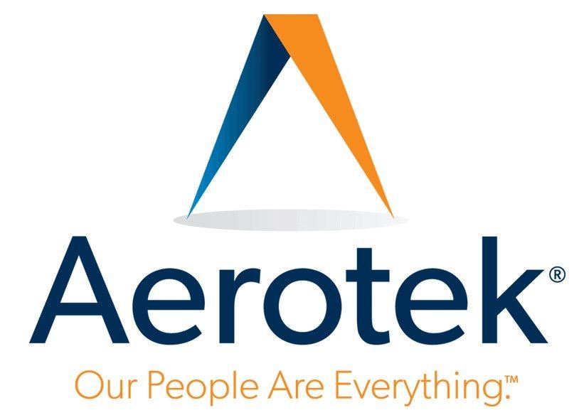 aerotek-8333272