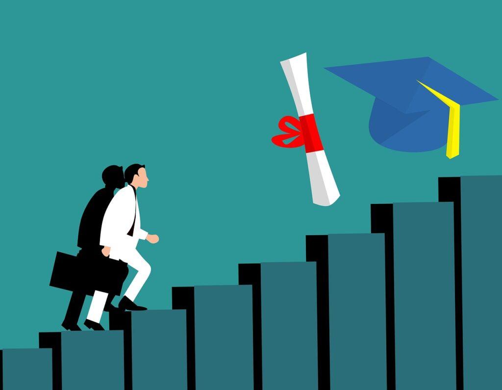 carreras-universitarias-mejor-pagadas-en-estados-unidos