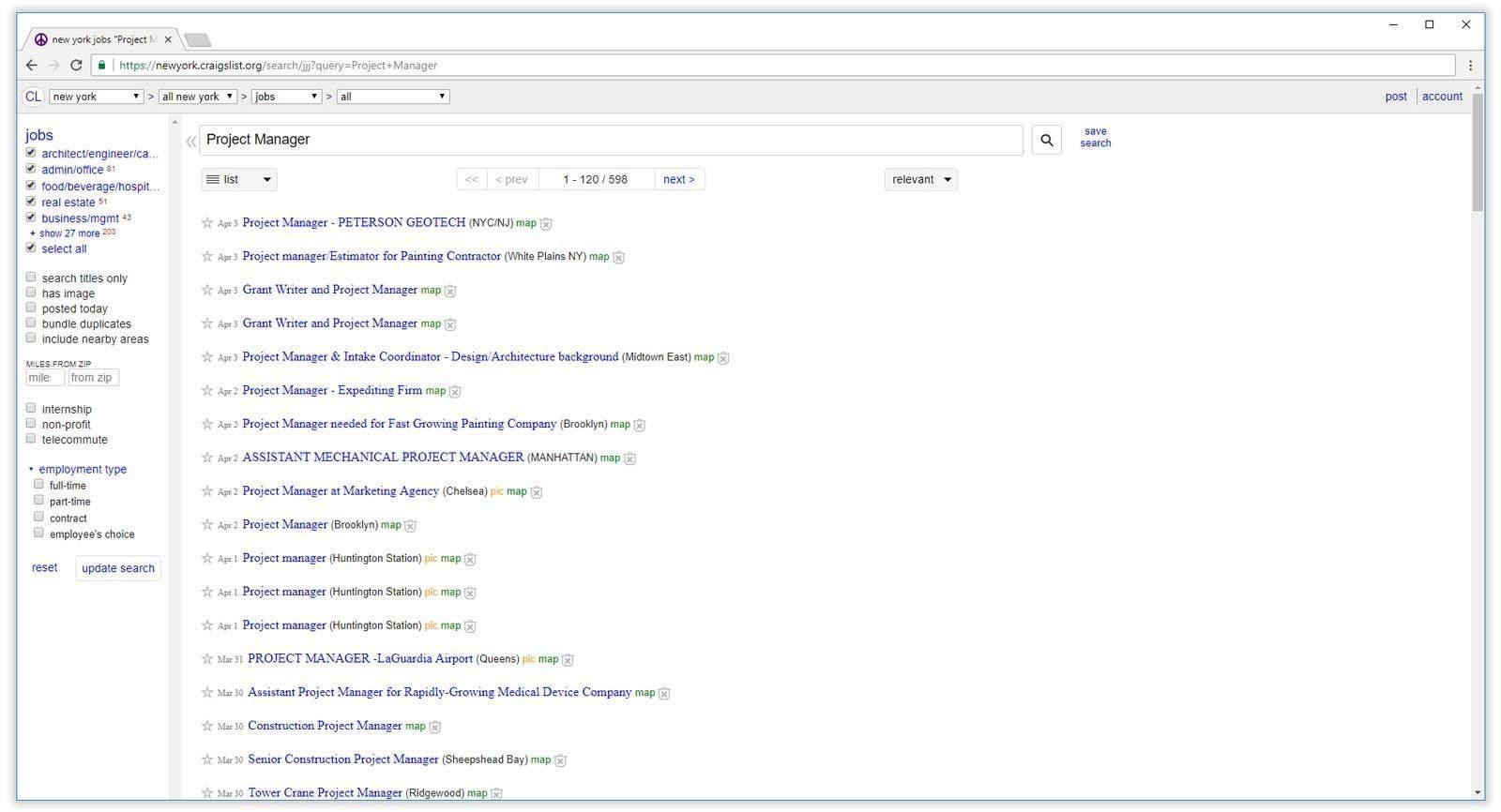 craigslist_job_search_results-2671511