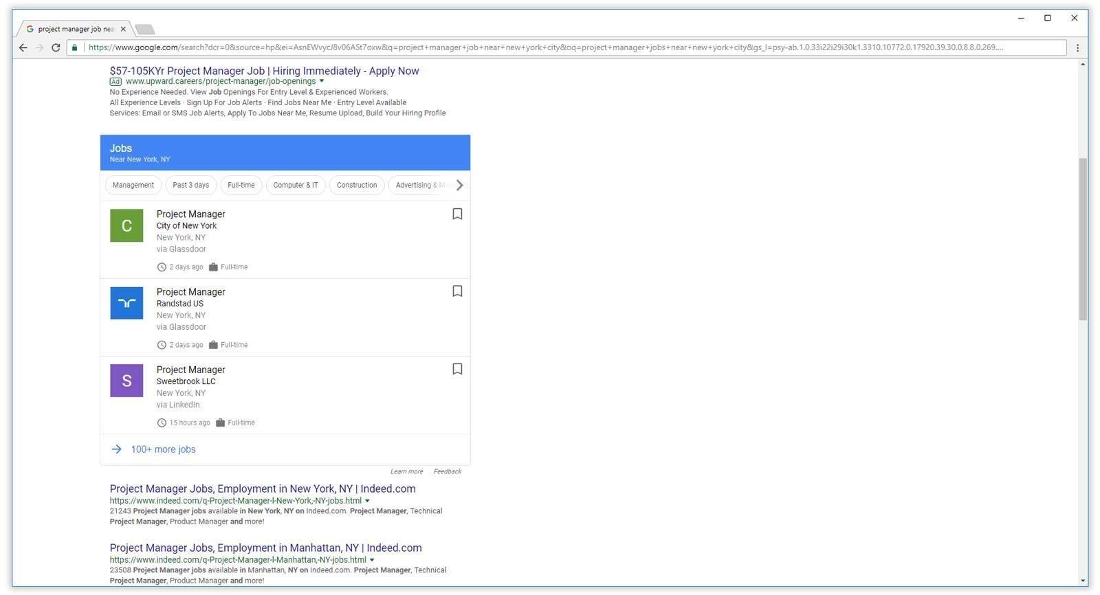 google_for_jobs-6558915