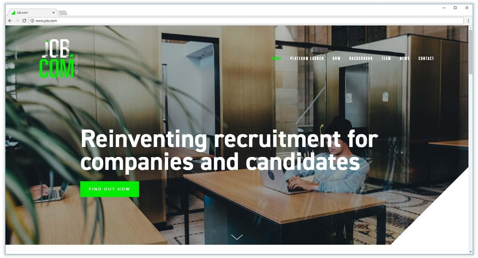 job_homepage-6099078
