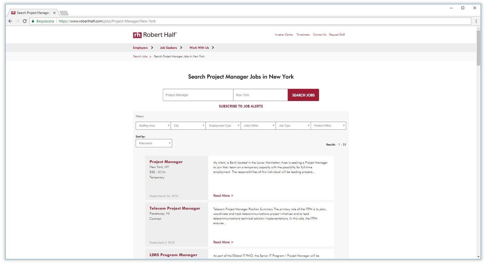 robert_half_job_search_results-9733460
