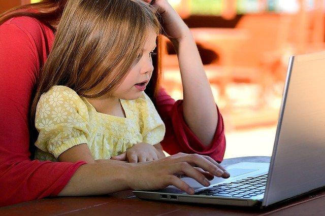 Computadoras Gratis para Estudiantes, Acceso gratuito a la computadora