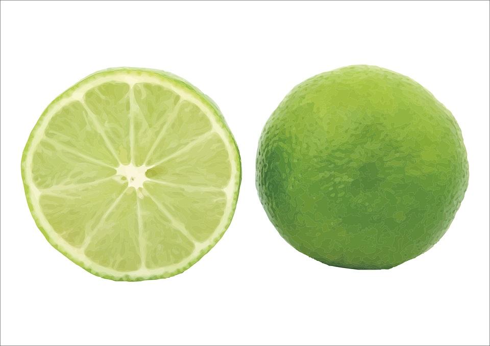 Como matar pulgas en casa, Spray de limón