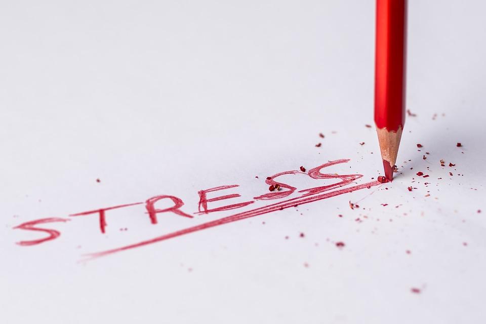 Paso 3 Bajar de peso Vientre: bajar el cortisol
