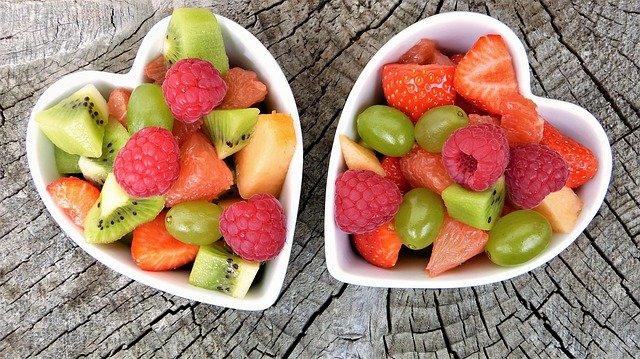 evitar una mala nutrición