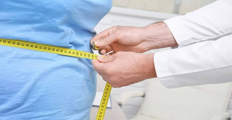 The Alternatives To Gastric Bypass